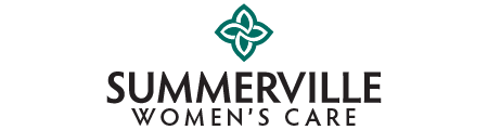Summerville Women's Care